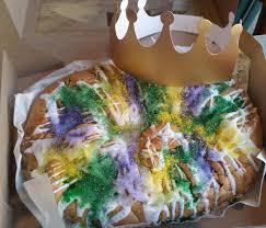 epiphany cake trinkets king cake baby archives keila v dawson