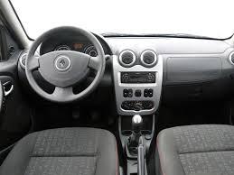 renault sandero interior renault sandero vibe 2010 renault sandero vibe 2010 photo 01 u2013 car