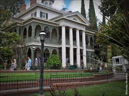 malaysian meanders disney u0027s haunted mansions around the world
