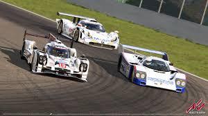 porsche 919 hybrid real racing 3 bsimracing