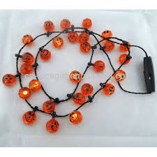 cheap christmas light up necklace christmas light up necklace china flashing holiday necklace