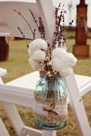 Mason Jar Wedding Decorations Mason Jar Wedding Decorations Hanging Mason By