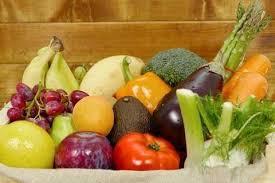 fruit and vegetable basket farms x sabine s baskets fruit veggie basket produce hers 23835983054 large jpg v 1502081638