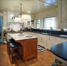 kitchen homestyle kitchens kitchen island with seating for 3