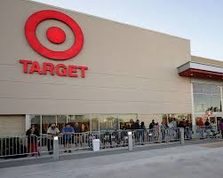 target store thanksgiving hours holiday store hours 2015 target walmart macy u0027s staples u0026 many