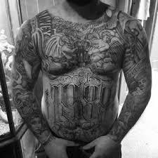chicano prison tatto ideas chicano tattoos