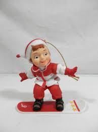 30 best campbell u0027s kids ornaments images on pinterest soup