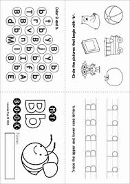 alphabet phonics letter of the week b by lavinia pop tpt