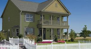 Explore Siding Options With James Hardie Siding Design Tool - Home siding design tool