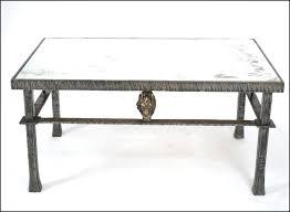 Ikea White Side Table Sofa Table Ikea Sofa Tables Sofa Table Coffee Table Sofa Tables