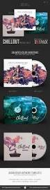 underwater cd cover artwork template cd cover and print templates