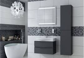 Bathroom Furniture White Bathroom Store Wash Basins Vanity Furniture Bathroom Avenue