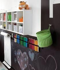 best 25 kids chalkboard walls ideas on pinterest kitchen