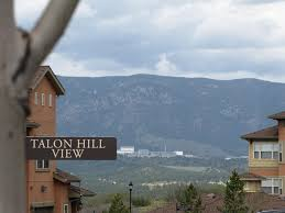 talon hill apartment homes apartments for rent in colorado