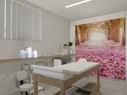 Spa Decor 1222 Best Spa Decorating Ideas Images On Pinterest Treatment
