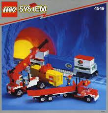 tagged u00274x8 container u0027 brickset lego set guide and database