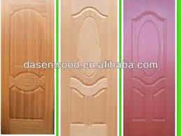 cabinet skins for sale interior wood kitchen cabinet door hdf door skin buy hdf door skin