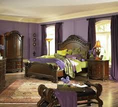 46 best ashley furniture images on pinterest living room