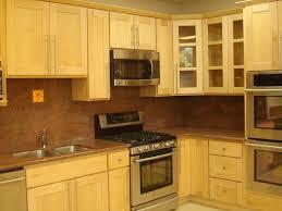 kitchen 19 shaker kitchen cabinets white shaker kitchen