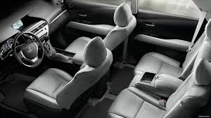 black lexus interior 2015 lexus rx 350 luxury suv wallpaper interior carstuneup