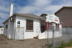 east london southernwood property houses for sale southernwood