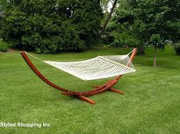 two person hammock with stand 3 person hammock stand 2 2 person