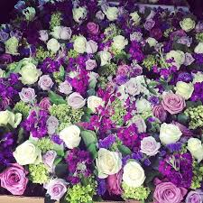 just flowers florist 46 best just flowers images on blossoms flowers and