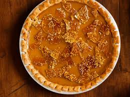 food network thanksgiving 50 pie recipes recipes and cooking food network recipes