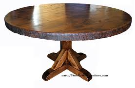 prepossessing 60 rustic round dining room table design ideas of rustic round dining room table dining tables country rustic dining room sets rustic dining room
