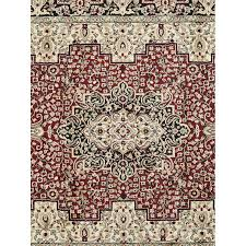 Floor Rug Runners Carpet Rug For Living Room Or Bed Room 4x6 Feets Online Carpets