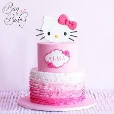 hello birthday cakes https i pinimg 736x cc e2 a2 cce2a2b1d4258c1