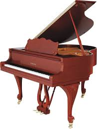 Provincial Modern Bedroom Designs Grand Pianos French Provincial And Musical Instruments On