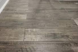 Industrial Laminate Flooring Keep It Beautiful October 2015