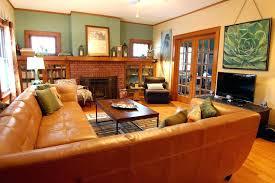 arts and crafts style homes interior design arts and crafts style decorating bungalow style decorating craftsman