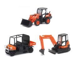 kubota new holland volvo u2013 new ray toys ca inc
