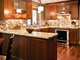 home design 85 stunning ideas for kitchen backsplashs