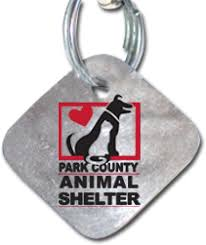 Table Mountain Animal Shelter by Park County Animal Shelter Every Animal That Is Adoptable Has A
