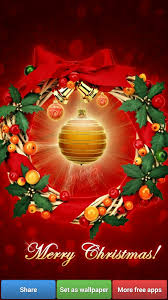 merry hd wallpapers android apps on play