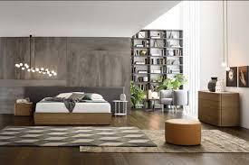 schlafzimmer schöner wohnen schlafzimmer einrichten die umfassendste für schlafzimmermöbel