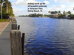 veterans park delray beach fl top tips before you go with