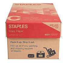 Staples Home Office Furniture by Office Supplies Printer Ink Toner Computers Printers U0026 Office