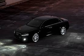 audi lights wallpaper audi a4 lights wallpapers illinois liver