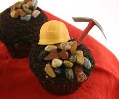 edible rocks edible rocks shopcountrykitchen