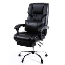 chaise bureau conforama conforama chaise bureau 20 élégant inspiration conforama chaise