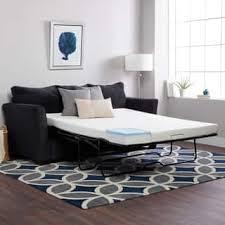Replacement Sofa Bed Mattress Sofa Beds Mattresses For Less Overstock Com