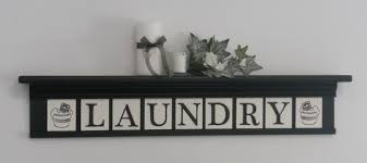 Laundry Room Decor Signs by Laundry Room Signs Wall Decor Bathroom Lighting Vanity Fixtures