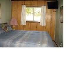 3 bedroom condo 3 bedroom condo at the summit 2018 room prices deals reviews