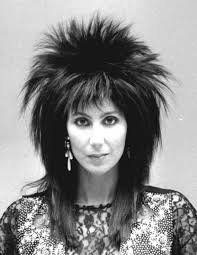 pictures of 1985 hairstyles eight amazing cher hairstyles hji