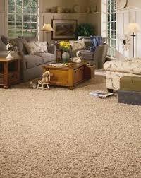 buffaloe floor covering carpet