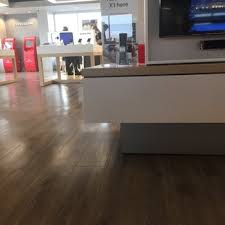 home design store union nj xfinity store by comcast internet service providers 2345 us